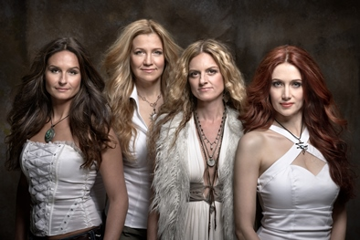 Zepparella 2014 Press Photo Small