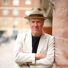 Loudon Wainwright III with special guest Little Sue