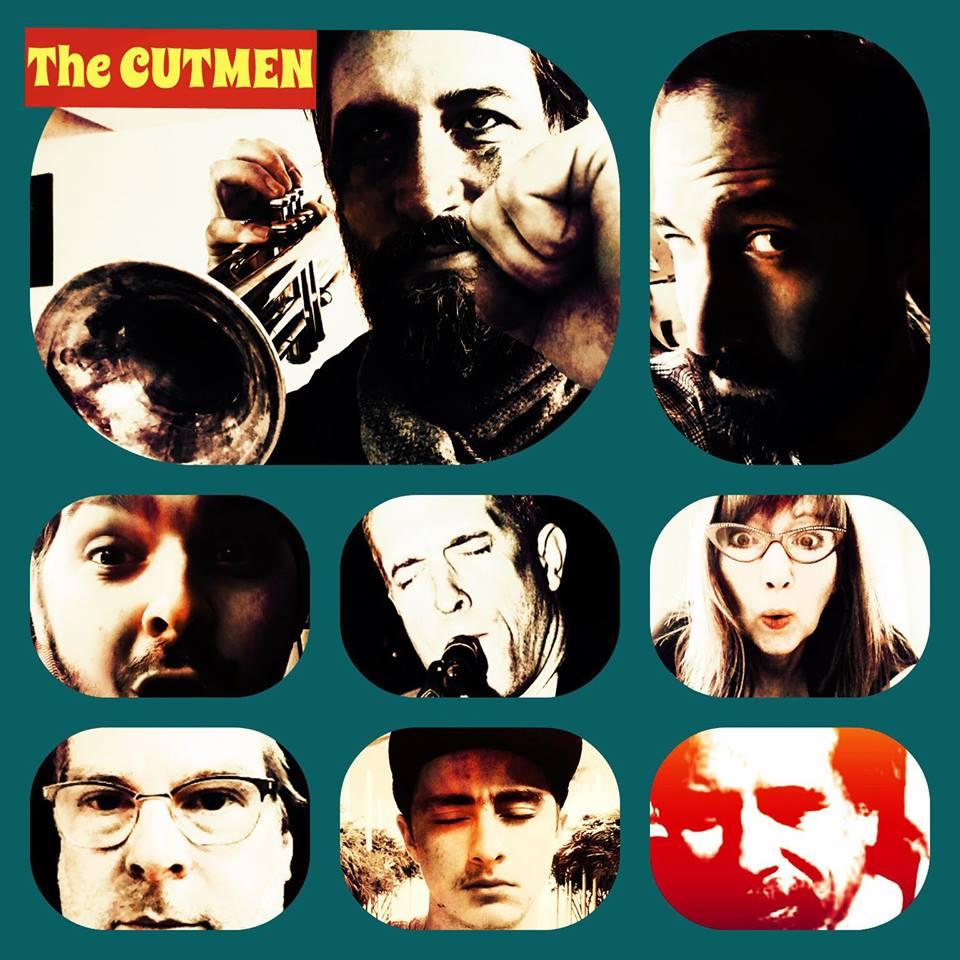 Cutmen