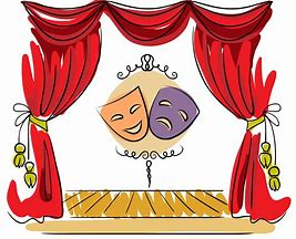 """Silent Echo Theater presents """"Now You're Talking"""""""