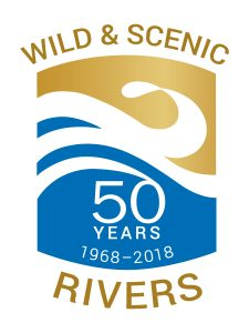 USFS Wild and Scenic River Anniversary Party