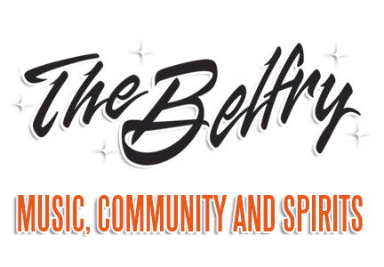 The Belfry : Concert, Dance, Wedding, Private and Community Event Venue :  converted old church in Sisters, Oregon